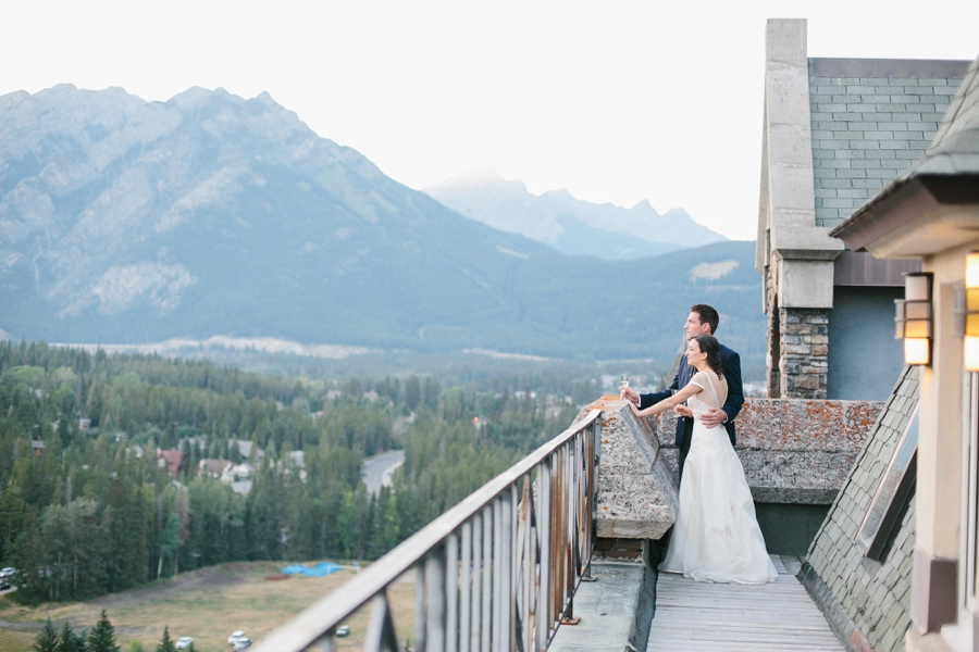 139_The_Fairmont_Banff_Springs_Banff_Alberta_Canada_Wedding_Photo.JPG