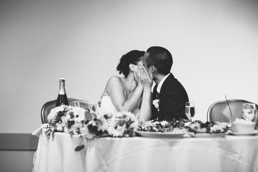 156_Redlands_California_Wedding_Photo.JPG