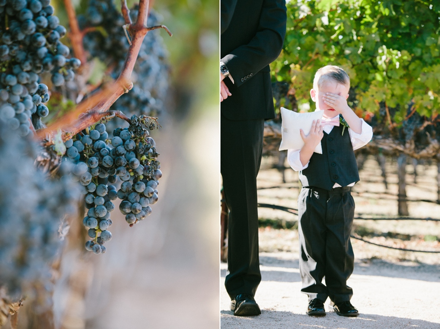 186_Brix_Napa_California_Wedding_Photo.JPG