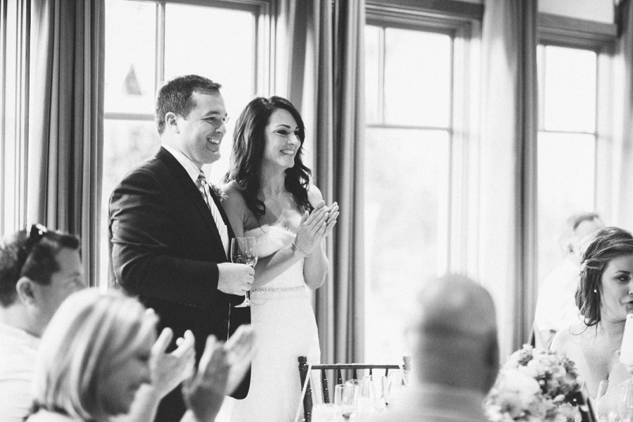 188_Brix_Napa_California_Wedding_Photo.JPG
