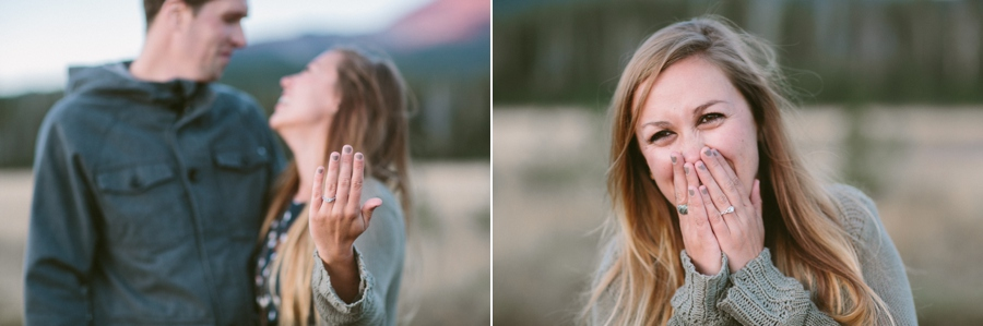 209_Sparks_Lake_Bend_Oregon_Engagement_Photo.JPG