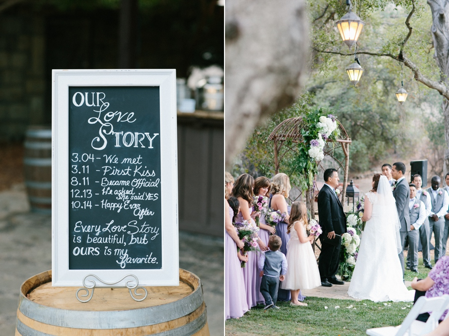 217_Temecula_Creek_Inn_Temecula_California_Wedding_Photo.JPG