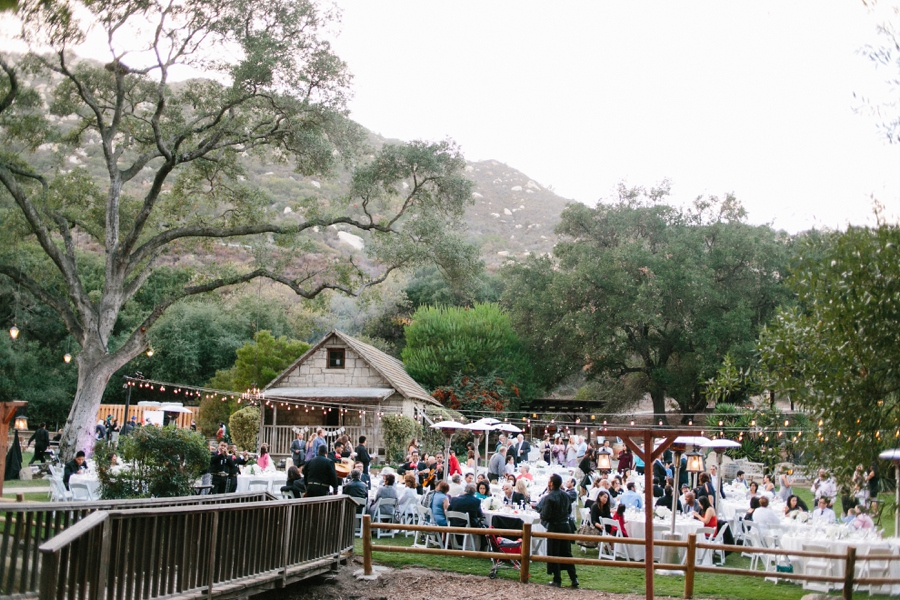 220_Temecula_Creek_Inn_Temecula_California_Wedding_Photo.JPG