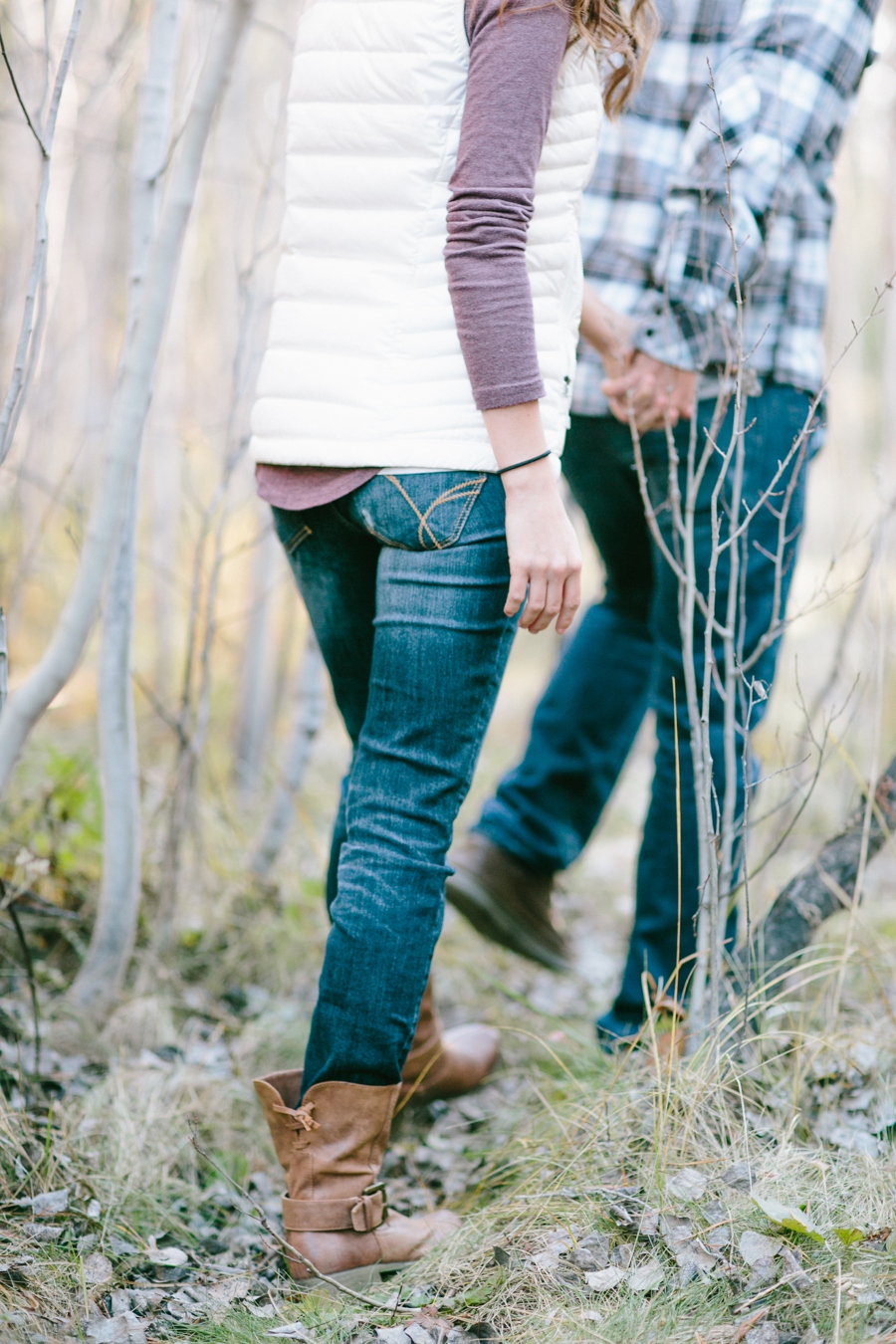 221_Shevlin_Park_Bend_Oregon_Engagement_Photo.JPG