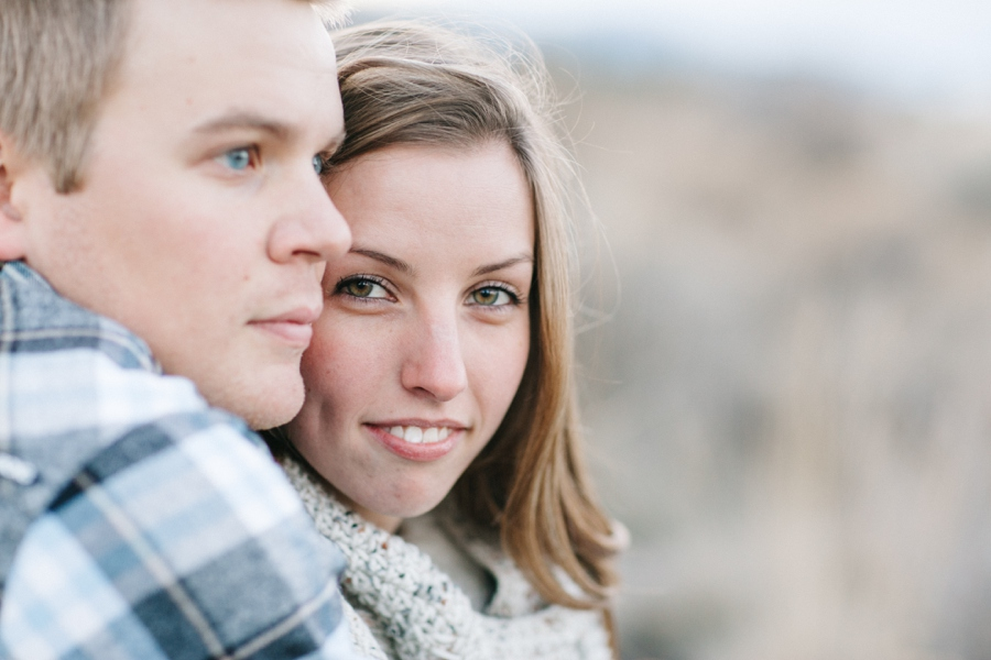 225_Shevlin_Park_Bend_Oregon_Engagement_Photo.JPG