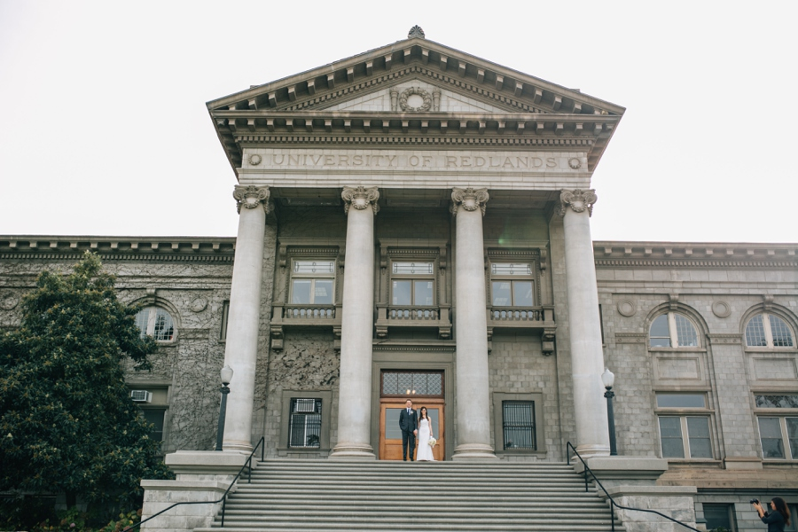 250_University_Of_Redlands_Redlands_California_Wedding_Photo.JPG