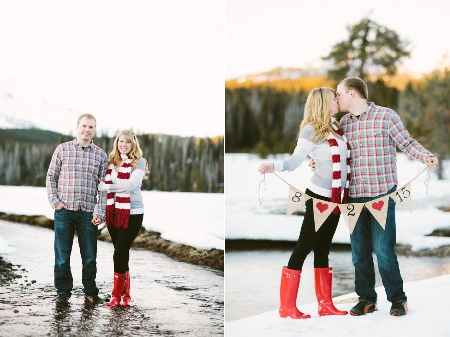 06_Sparks_Lake_Bend_Oregon_Engagement_Photo.JPG