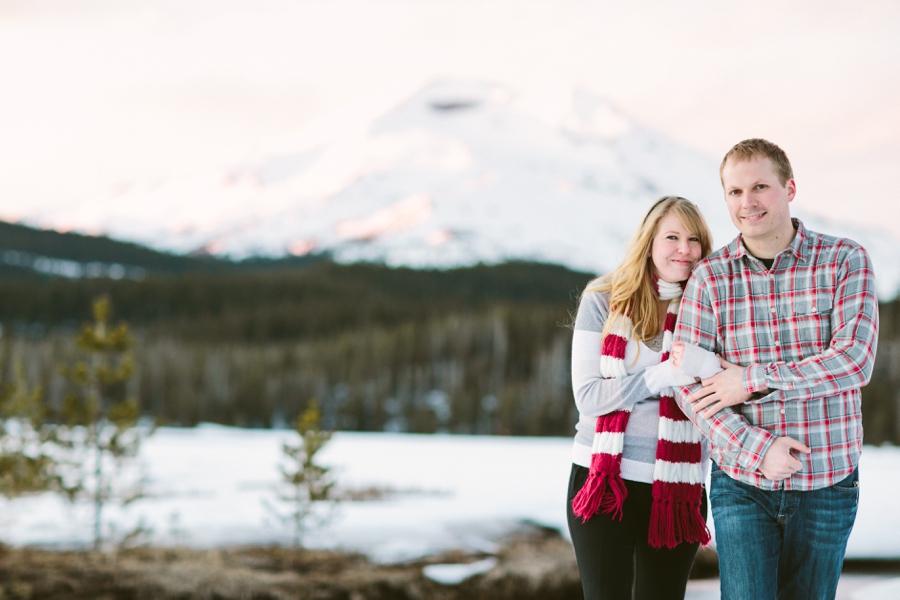 11_Sparks_Lake_Bend_Oregon_Engagement_Photo.JPG