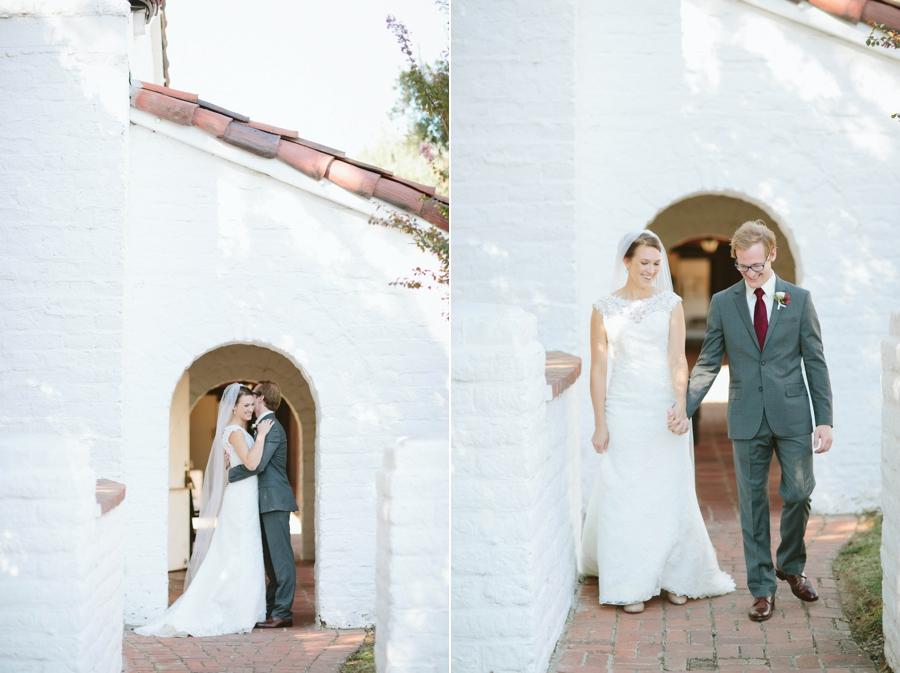 04_Carmichael_California_Wedding_Photo.JPG