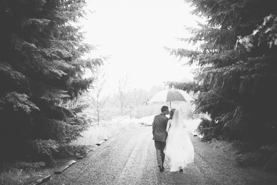 17_Gorge_Crest_Vineyards_Underwood_Washington_Wedding_Photo.JPG