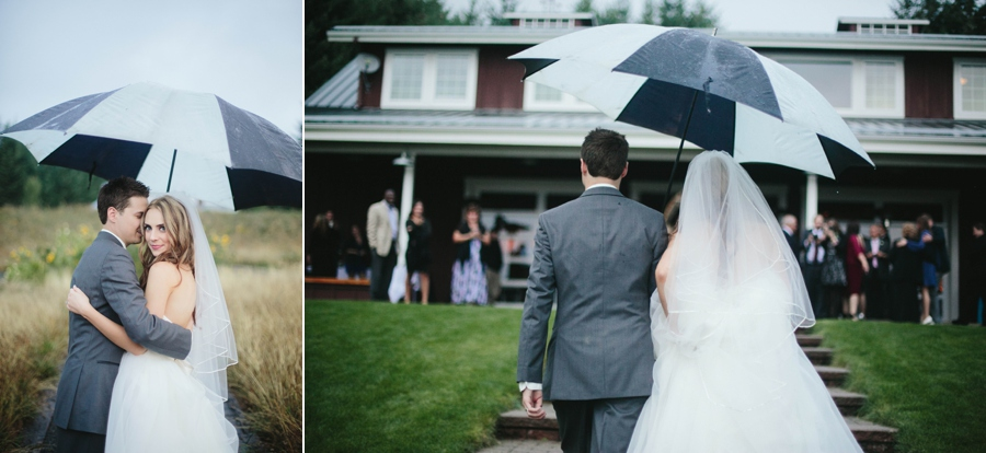 19_Gorge_Crest_Vineyards_Underwood_Washington_Wedding_Photo.JPG