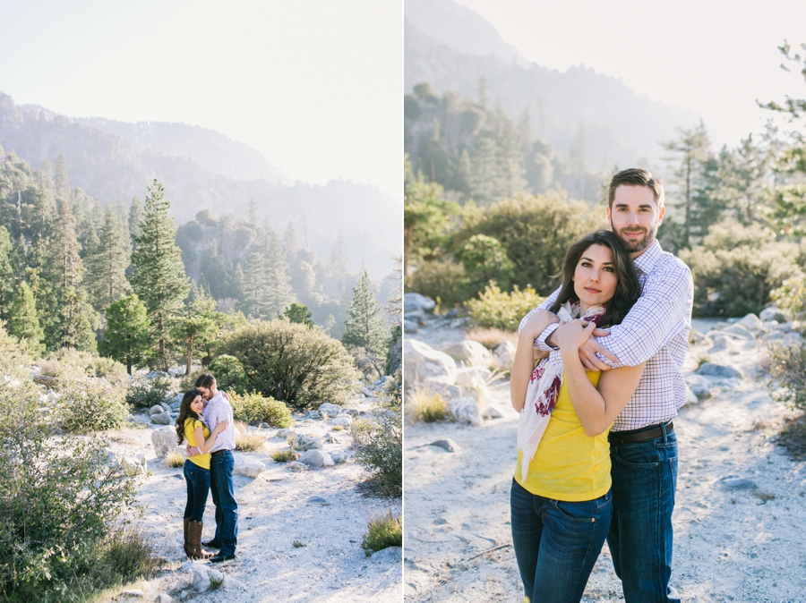 02_Forest_Falls_California_Engagement_Photo.JPG
