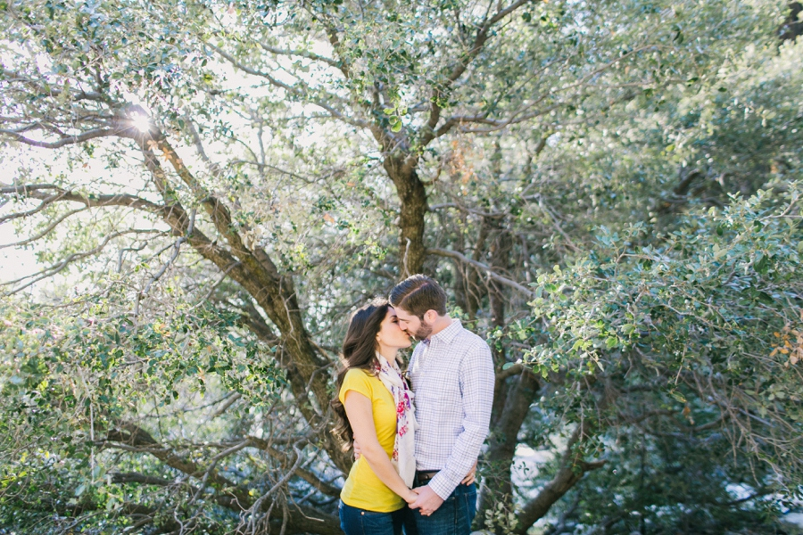 03_Forest_Falls_California_Engagement_Photo.JPG