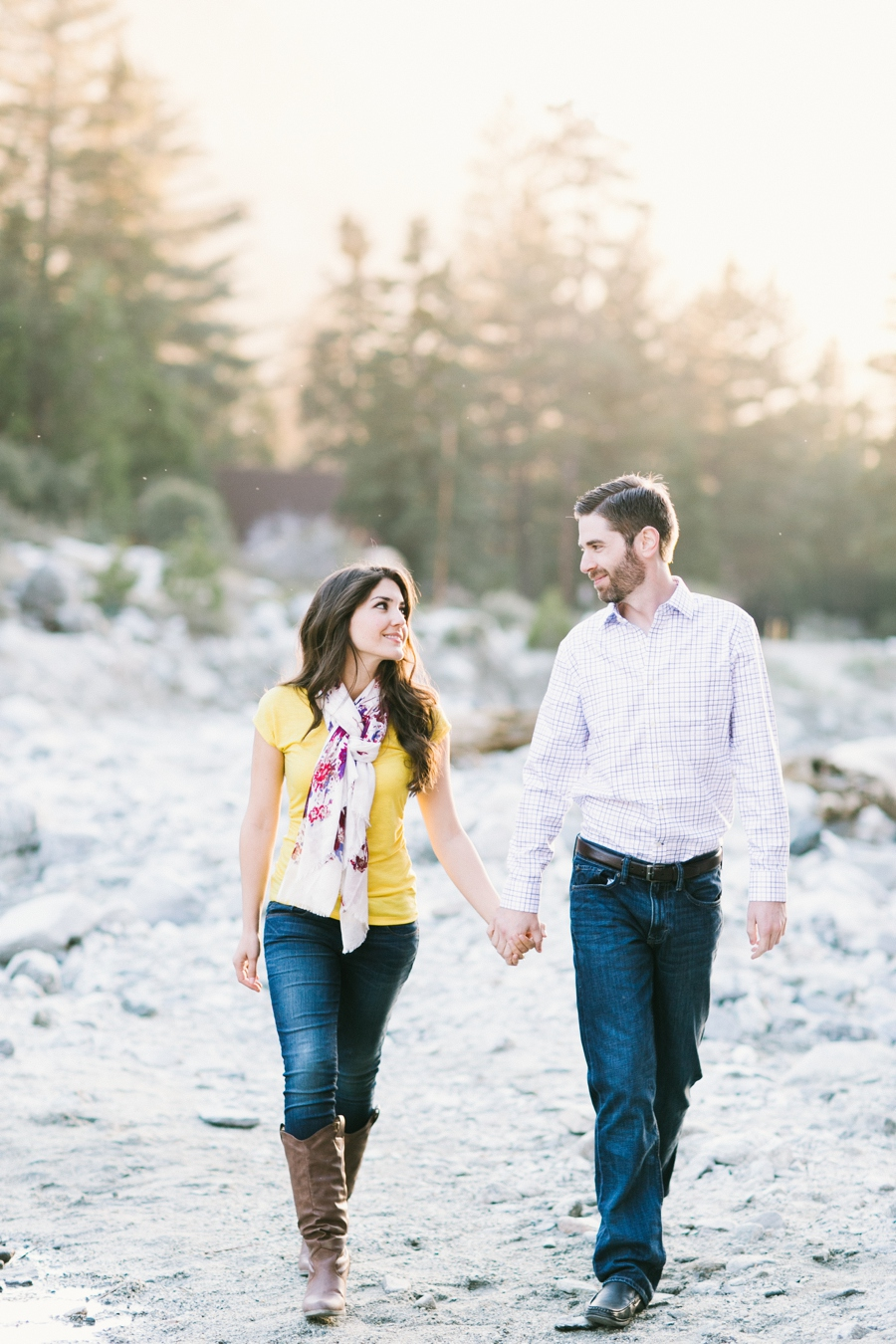 10_Forest_Falls_California_Engagement_Photo.JPG