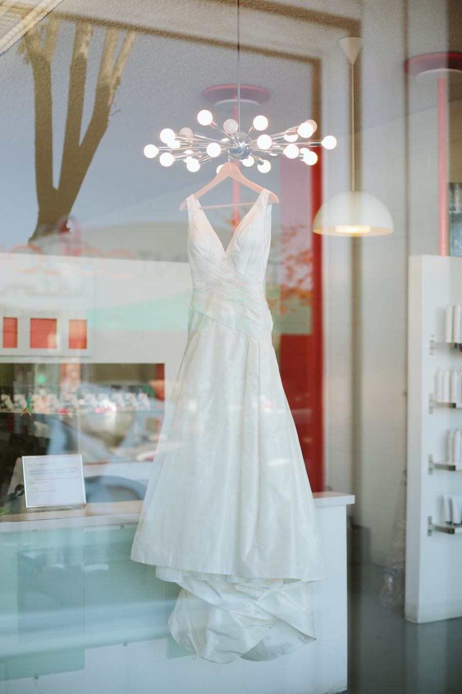 01_Downtown_Redlands_California_Wedding_Photo.JPG