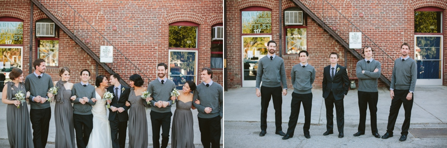 08_Downtown_Redlands_California_Wedding_Photo.JPG