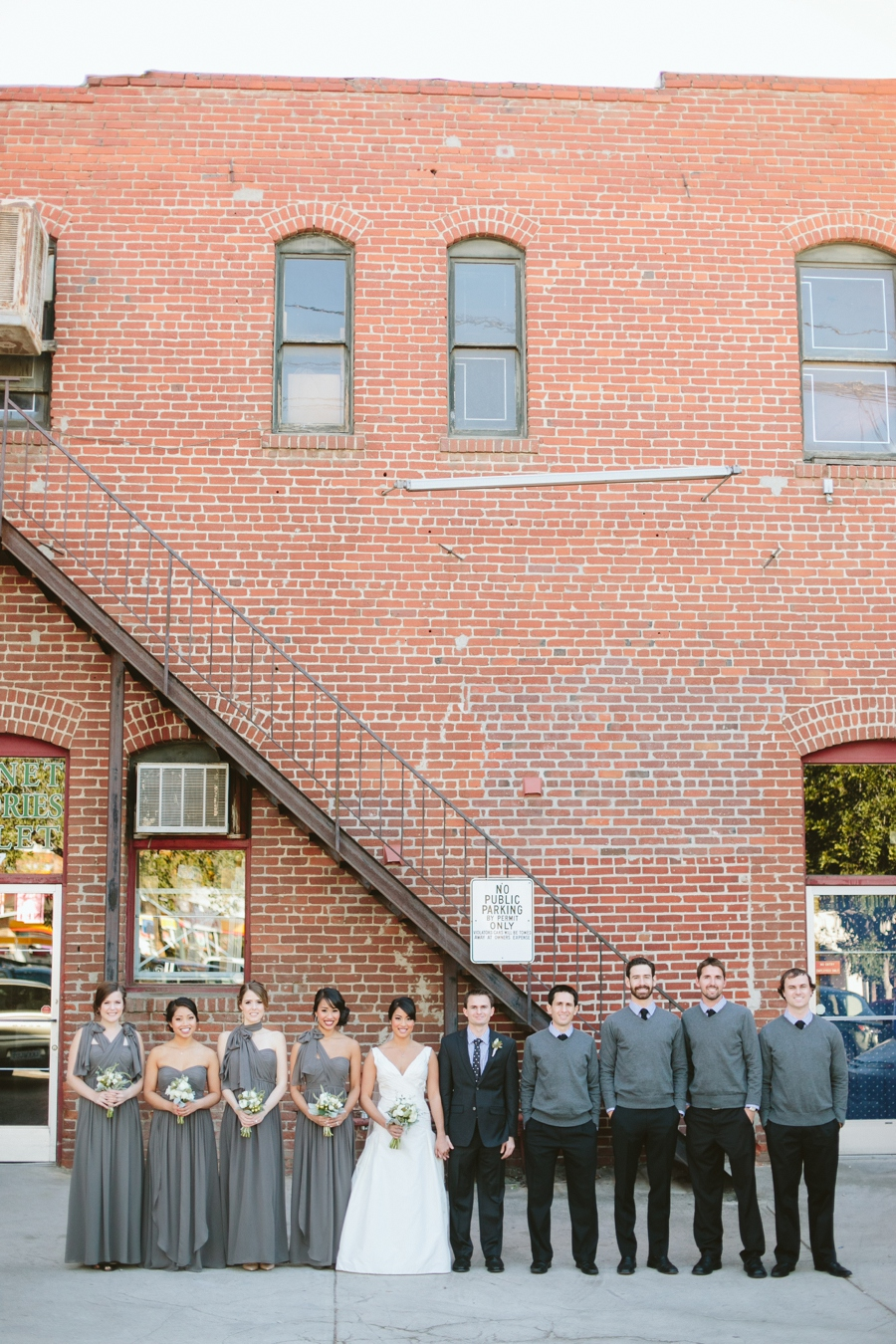 07_Downtown_Redlands_California_Wedding_Photo.JPG