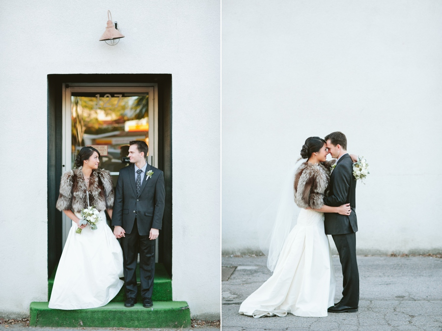 17_Downtown_Redlands_California_Wedding_Photo.JPG