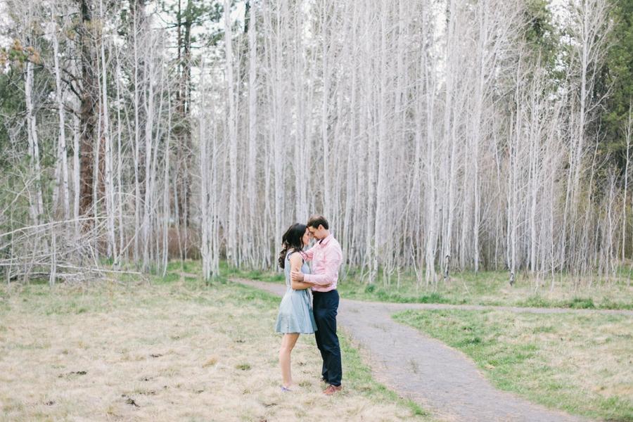 01_Shevlin_Park_Bend_Oregon_Engagement_Session_Photo.JPG