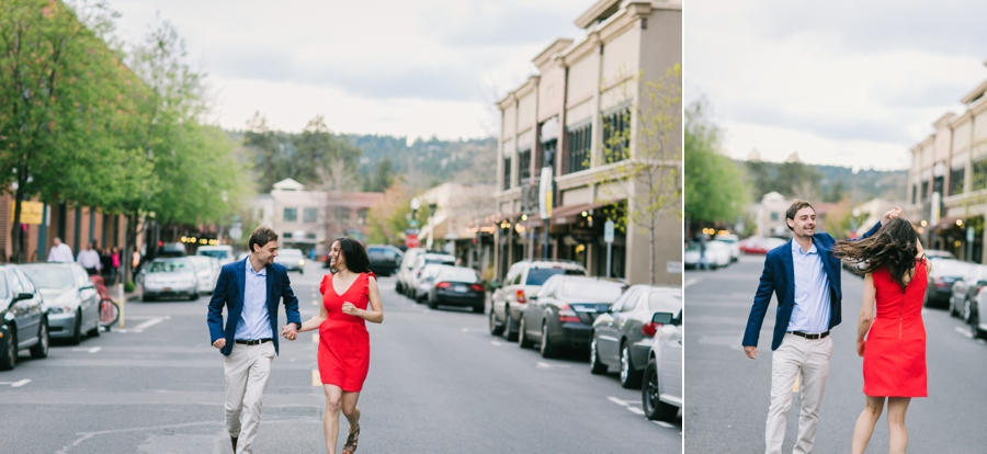 09_Downtown_Bend_Oregon_Engagement_Session_Photo.JPG