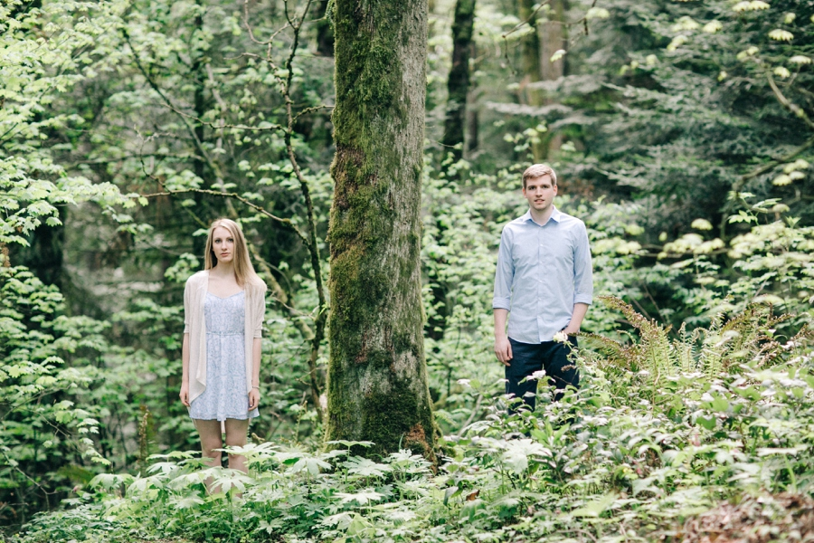05_Forest_Park_Portland_Oregon_Engagement_Photo.JPG