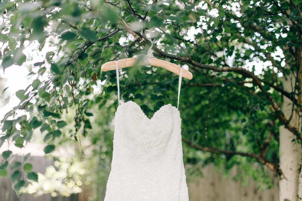 03_Backyard_Pasco_Washington_Wedding_Photo.JPG