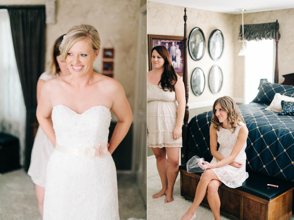 04_Backyard_Pasco_Washington_Wedding_Photo.JPG