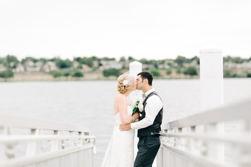 12_Backyard_Pasco_Washington_Wedding_Photo.JPG
