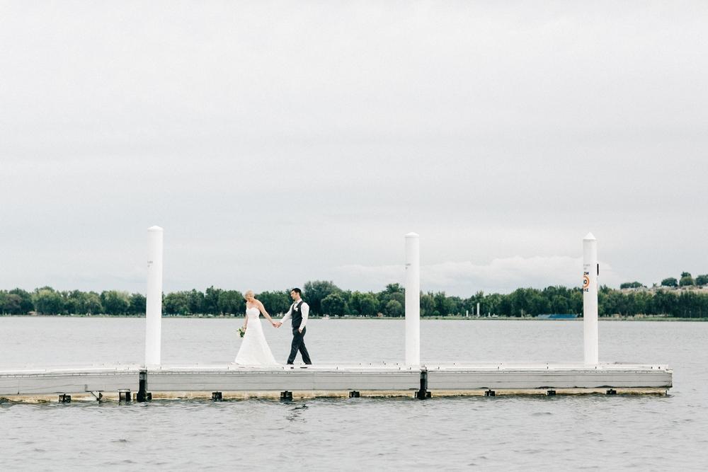 14_Backyard_Pasco_Washington_Wedding_Photo.JPG