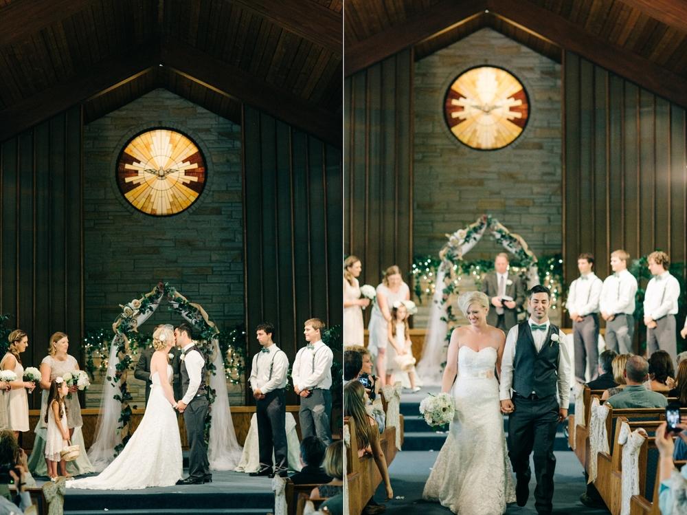 16_Backyard_Pasco_Washington_Wedding_Photo.JPG