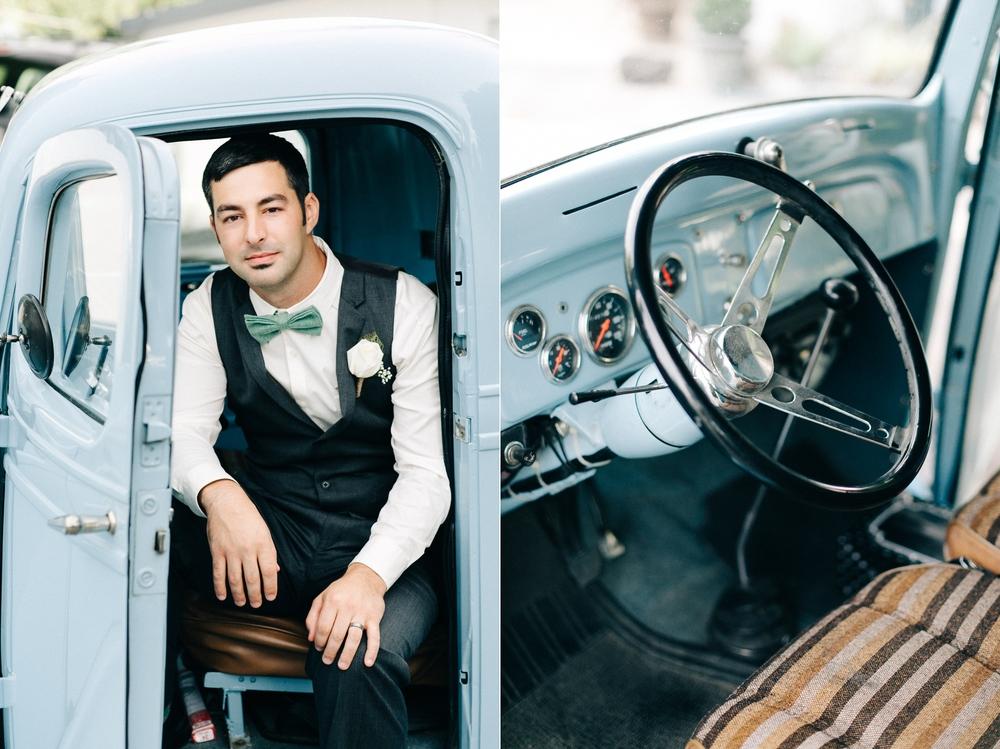 18_Backyard_Pasco_Washington_Wedding_Photo.JPG