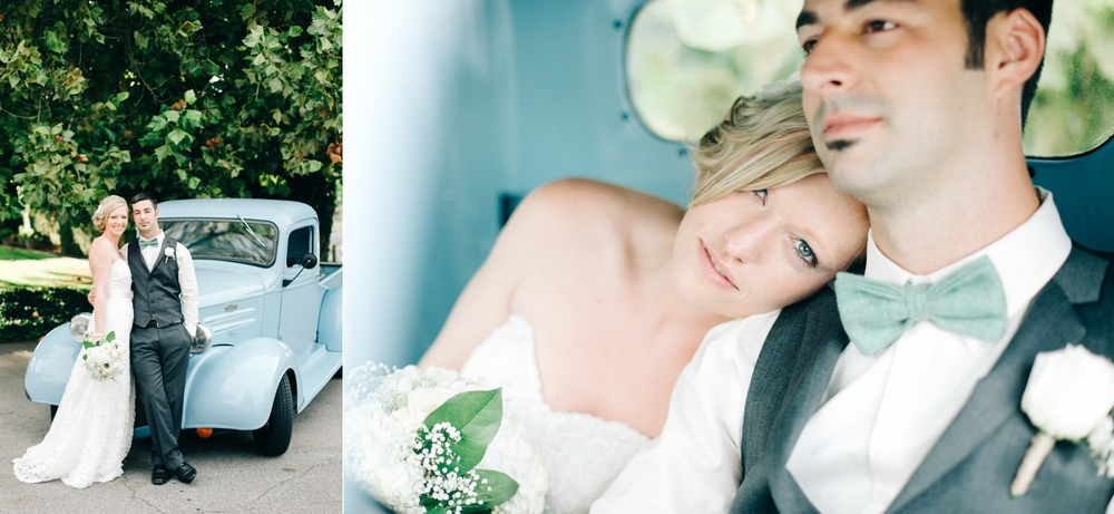 19_Backyard_Pasco_Washington_Wedding_Photo.JPG