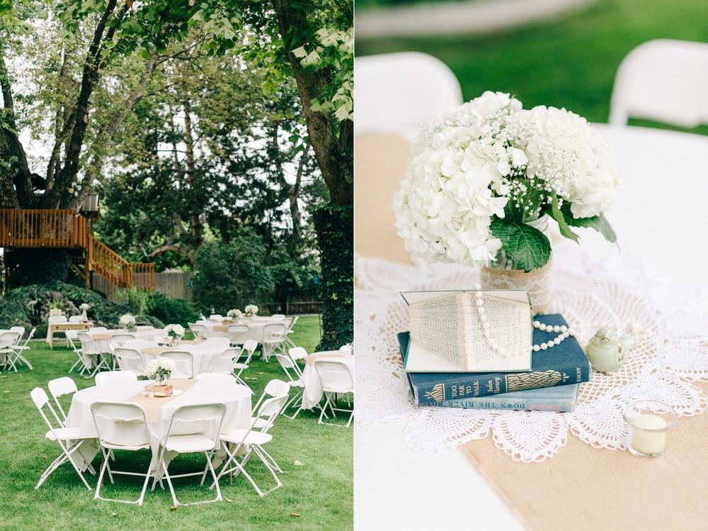 20_Backyard_Pasco_Washington_Wedding_Photo.JPG
