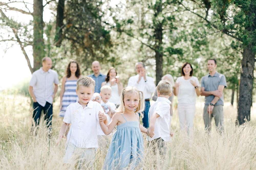 02_Sunriver_Oregon_Family_Session_Photo.JPG