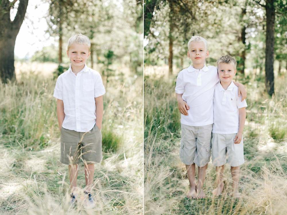 10_Sunriver_Oregon_Family_Session_Photo.JPG