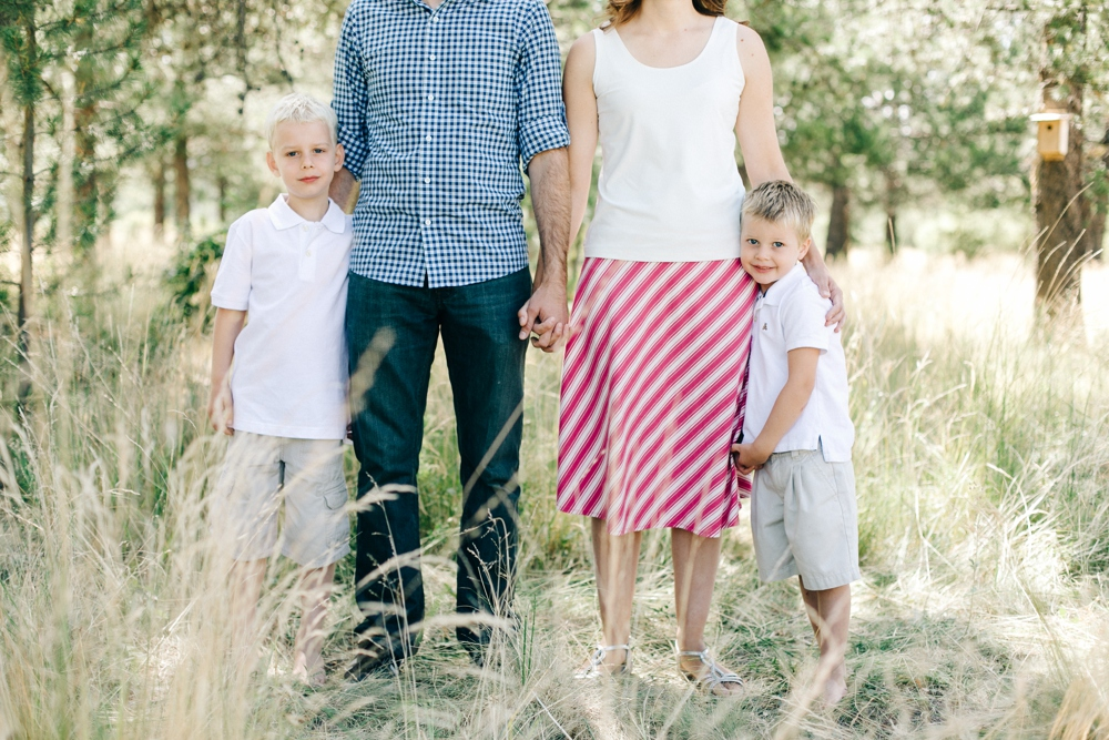 13_Sunriver_Oregon_Family_Session_Photo.JPG