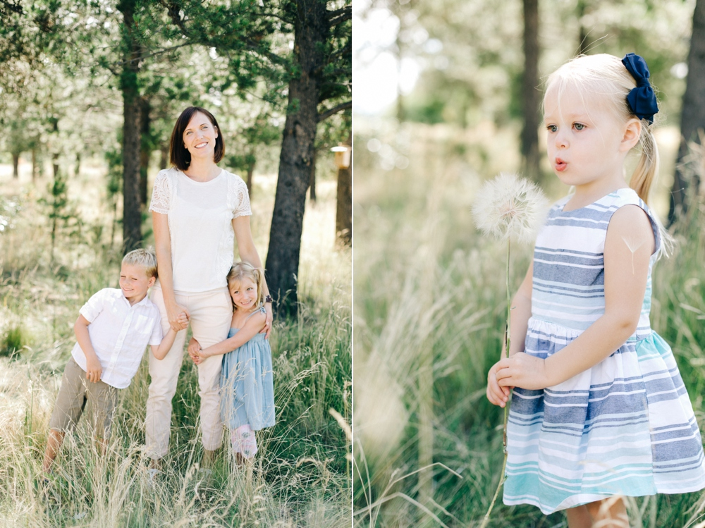 15_Sunriver_Oregon_Family_Session_Photo.JPG