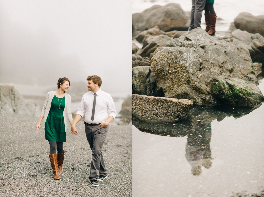 03_Brookings_Oregon_Engagement_Session_Photo.JPG