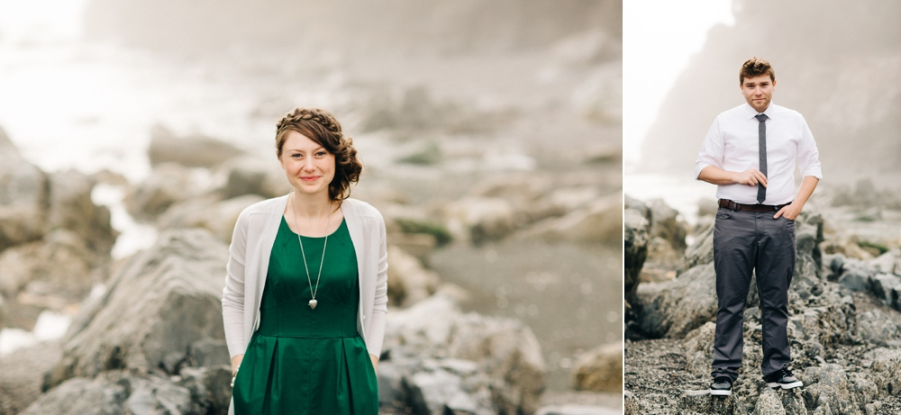 07_Brookings_Oregon_Engagement_Session_Photo.JPG