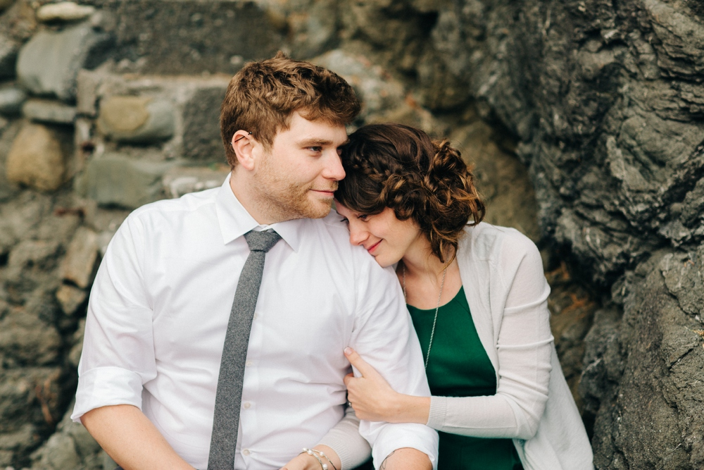 11_Brookings_Oregon_Engagement_Session_Photo.JPG