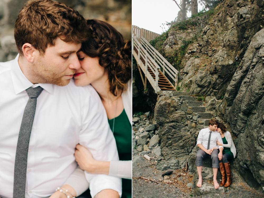 12_Brookings_Oregon_Engagement_Session_Photo.JPG