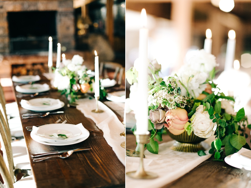 04_Romantic_Rustic_Wedding_Inspiration_Photo.JPG