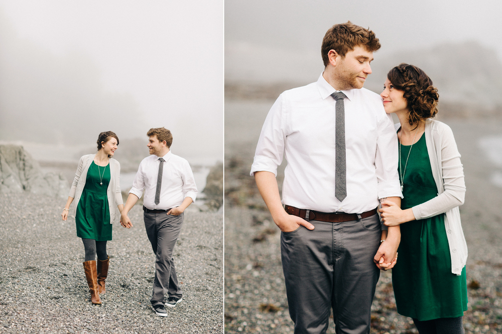03_Brookings_Oregon_Engagement_Photo.JPG