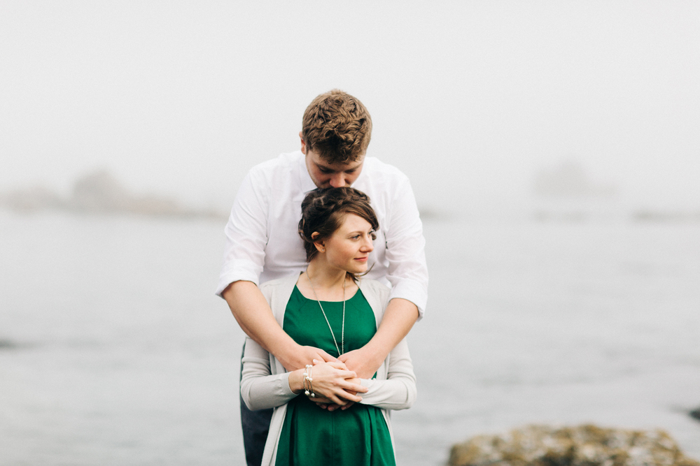 01_Brookings_Oregon_Engagement_Photo.JPG