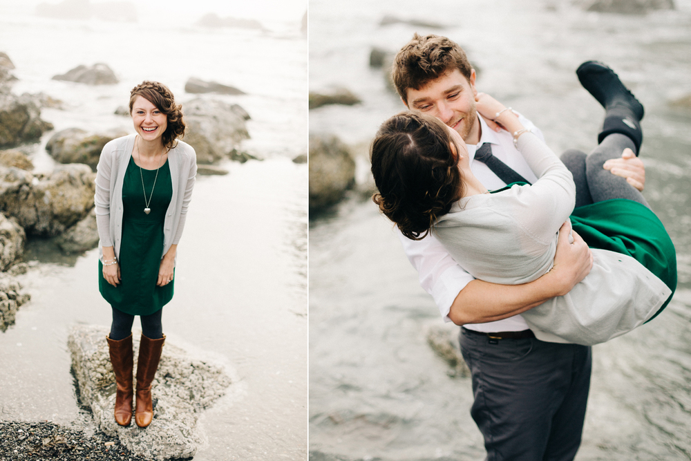 07_Brookings_Oregon_Engagement_Photo.JPG