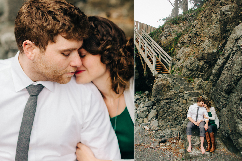 06_Brookings_Oregon_Engagement_Photo.JPG