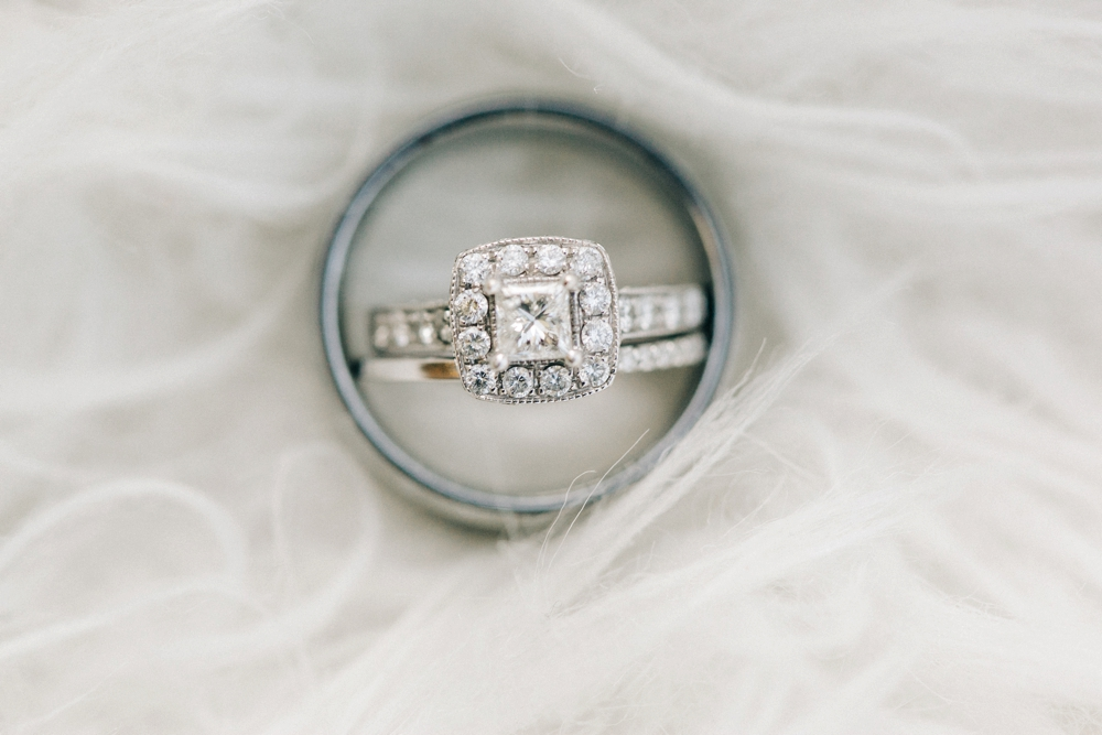 01_Sunriver_Oregon_Wedding_photo.JPG