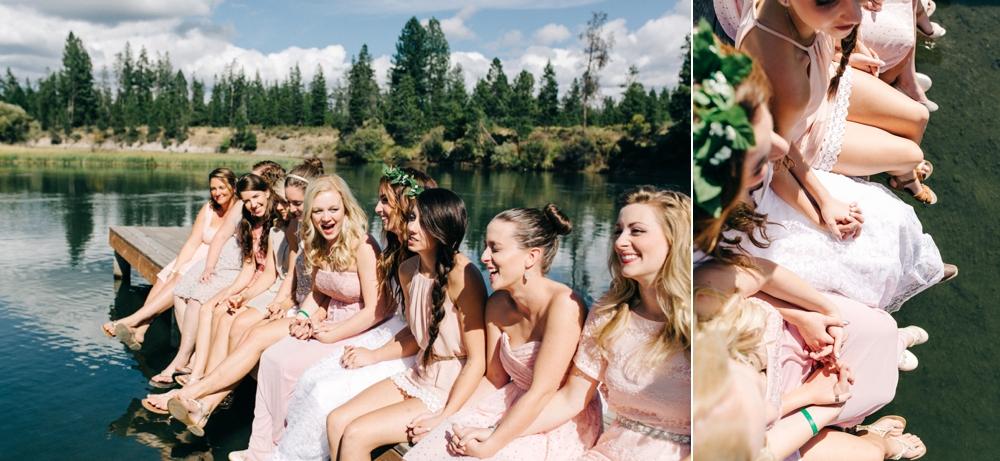 06_Sunriver_Oregon_Wedding_photo.JPG