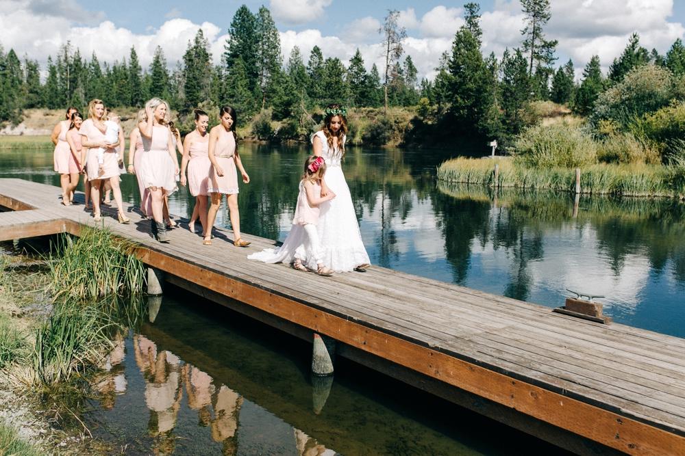 07_Sunriver_Oregon_Wedding_photo.JPG