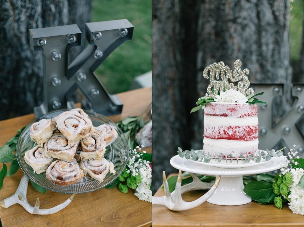 11_Sunriver_Oregon_Wedding_photo.JPG